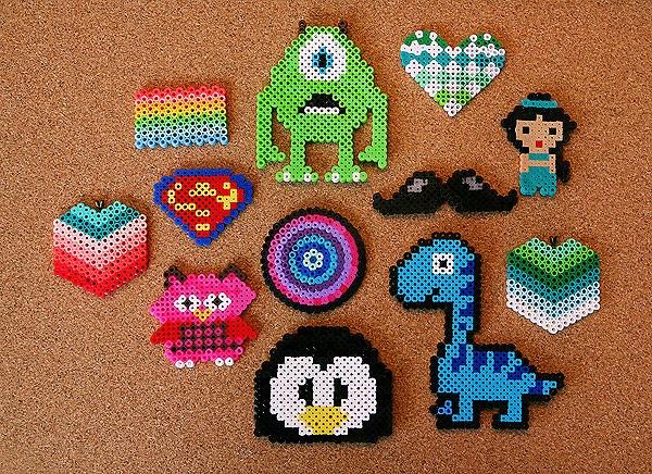 20 Best Kid Crafts and Activities10