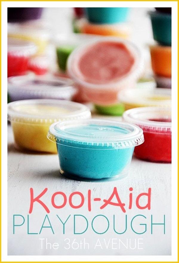 20 Best Kid Crafts and Activities19