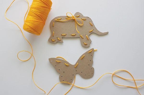 20 Best Kid Crafts and Activities2