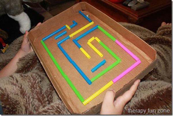20 Best Kid Crafts and Activities3