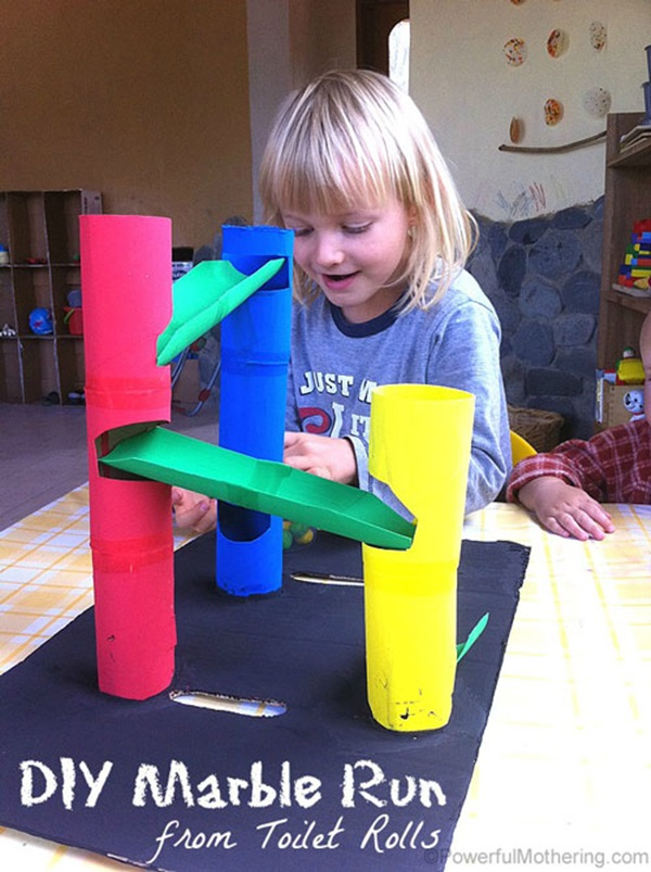 20 Best Kid Crafts and Activities5