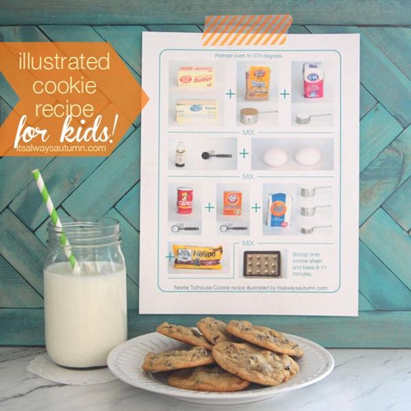 20 Best Kid Crafts and Activities7