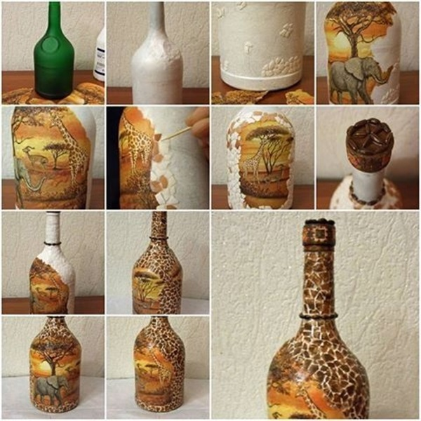40 Creative DIY Decoration Ideas 29