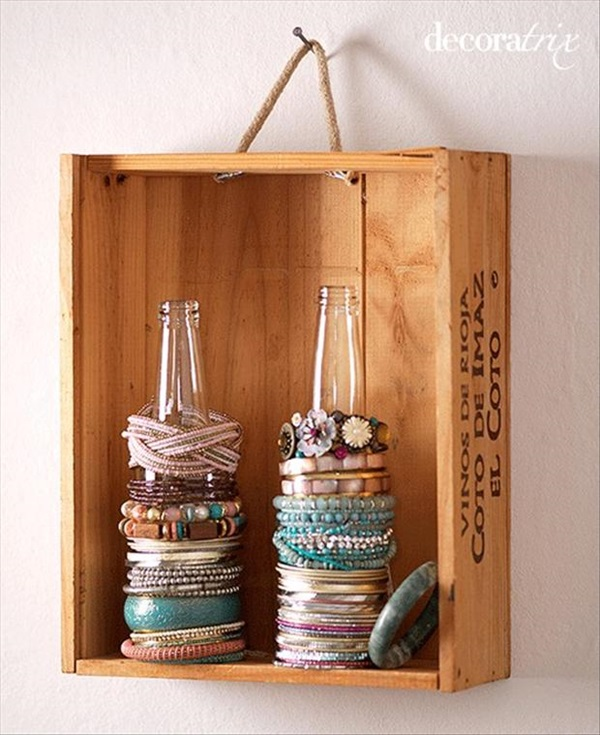 40 Creative DIY Decoration Ideas 3