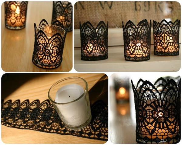 40 Creative DIY Decoration Ideas 31