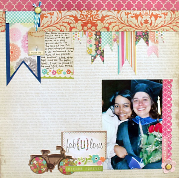 40 Useful Scrapbook Ideas  1