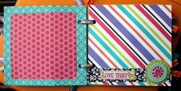 40 Useful Scrapbook Ideas  11
