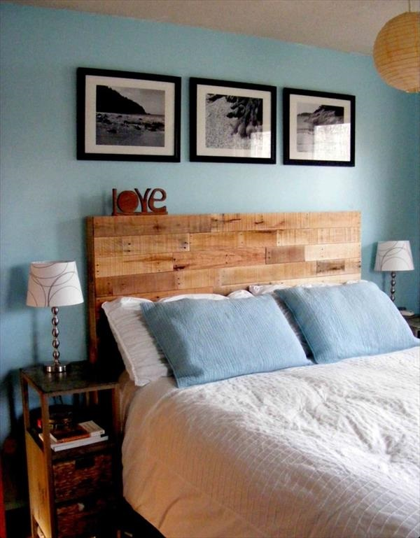 40 Ways to Make use of Old Pallets 33