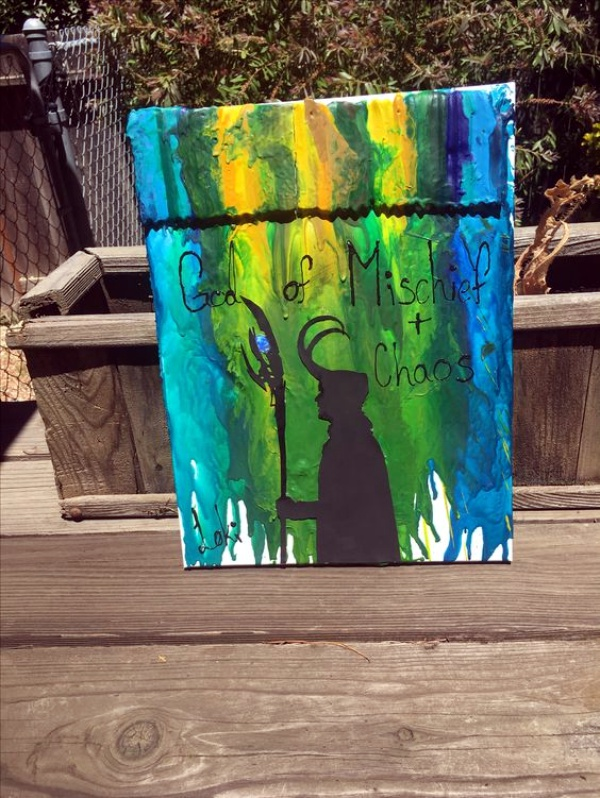 Melted Crayon Art Ideas00005