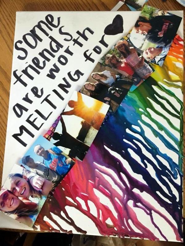 Melted Crayon Art Ideas00014