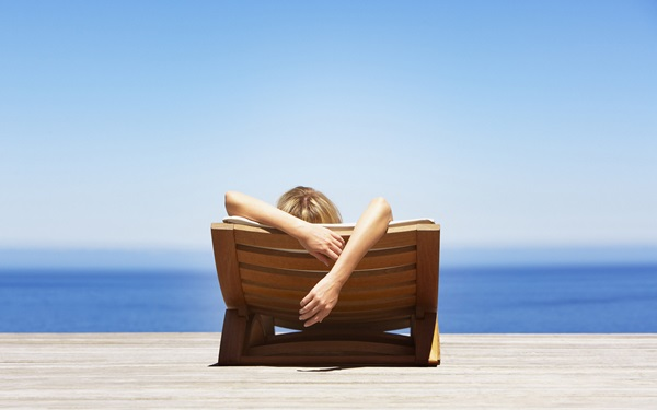 20 Ways to Relax and Unwind 1
