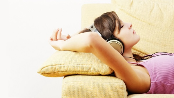 20 Ways to Relax and Unwind 5