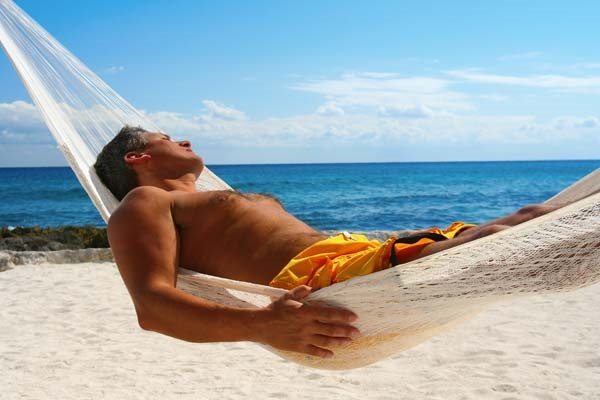 20 Ways to Relax and Unwind 6