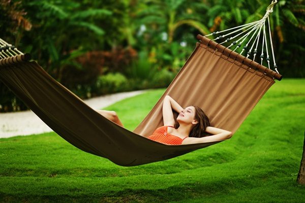 20 Ways to Relax and Unwind 8