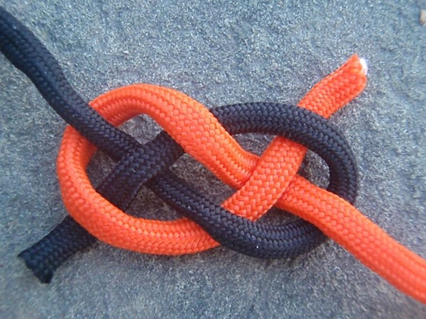 30 Different Rope Knot Ideas 21