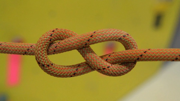 30 Different Rope Knot Ideas 4
