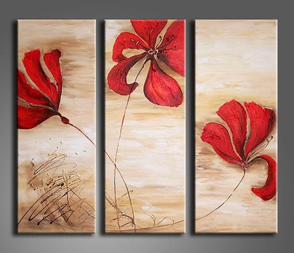 creative painting ideas for canvas the