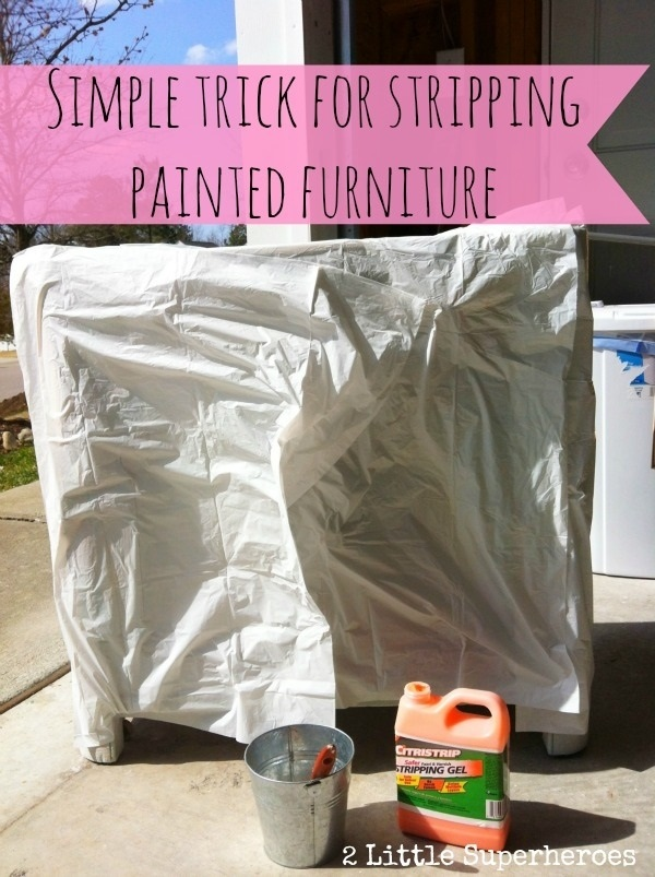 40 Tips and Tricks to ensure a Perfect Paint Job 16