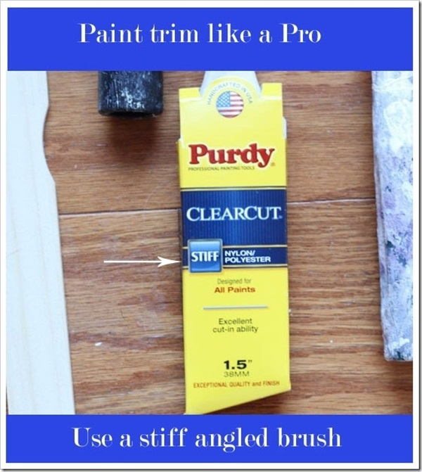 40 Tips and Tricks to ensure a Perfect Paint Job 18