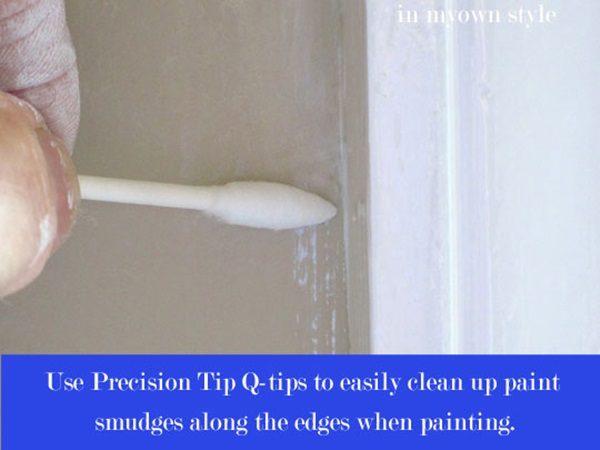 40 Tips and Tricks to ensure a Perfect Paint Job 21