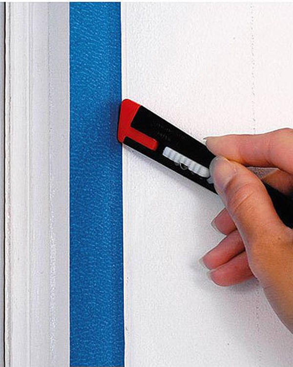 40 Tips and Tricks to ensure a Perfect Paint Job 37