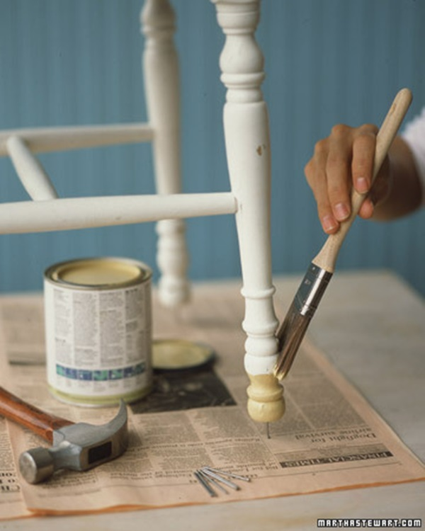40 Tips and Tricks to ensure a Perfect Paint Job 5