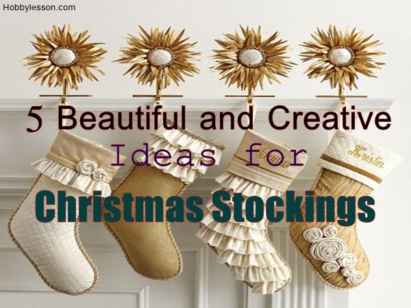 Cute-Christmas-Stockings