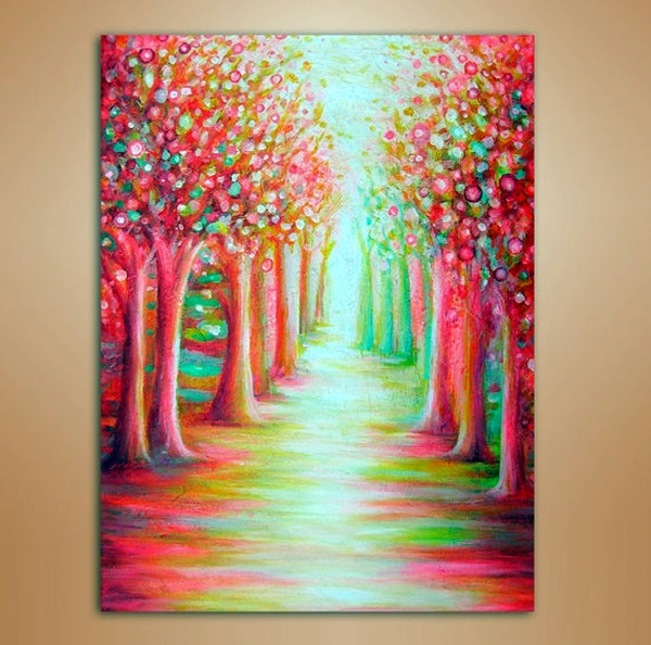 Easy Canvas Painting Ideas00007