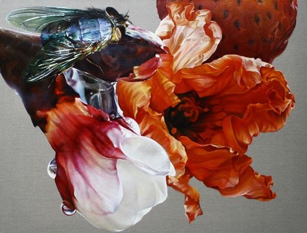 40 Amazing Art Pictures 15