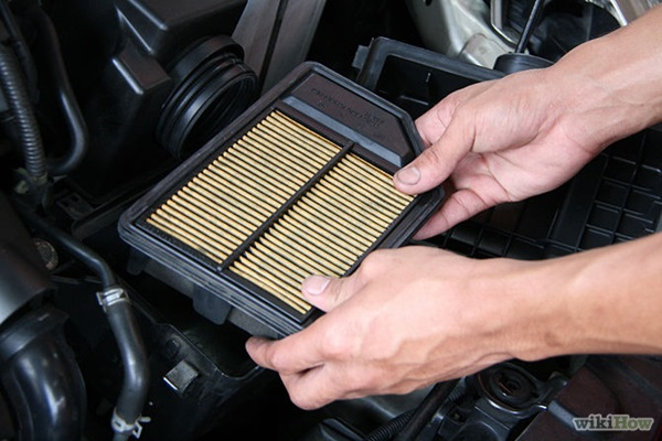 5 Amazing Hacks to Clean you Car 2