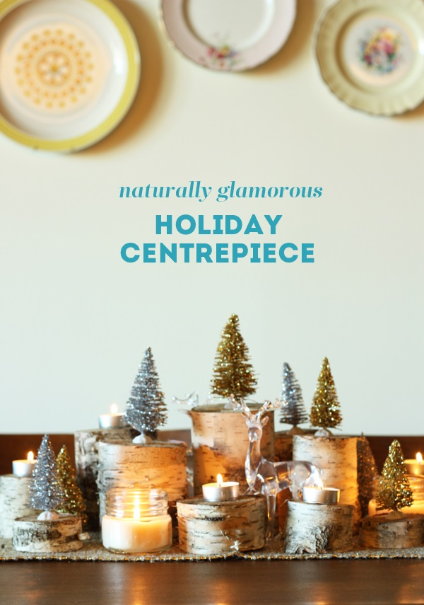 20 DIY Christmas Decors on a Budget 6