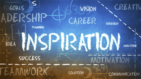 40 Inspirational Thoughts of the Day Quotes 2
