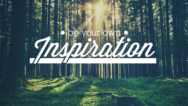 40 Inspirational Thoughts of the Day Quotes 3