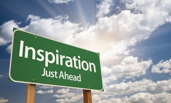 40 Inspirational Thoughts of the Day Quotes Feature Image