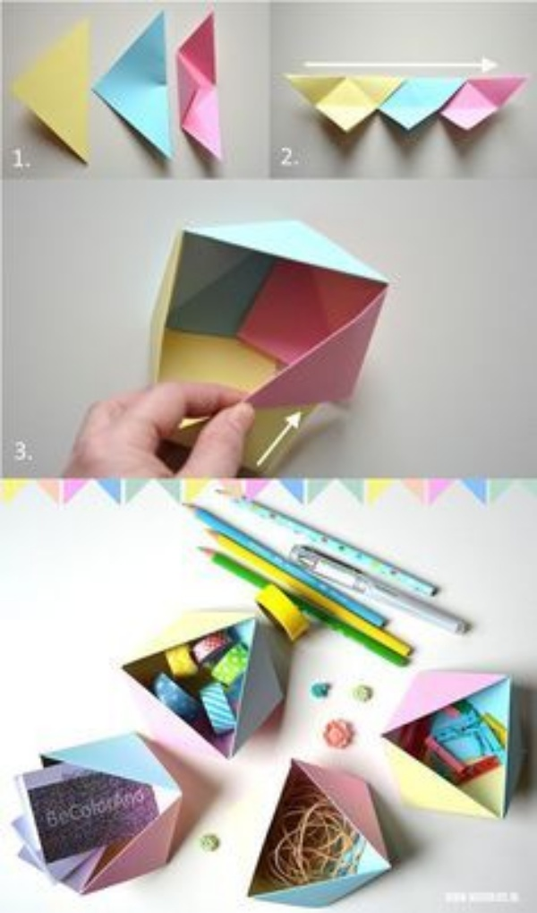 Easy-Paper-Cutting-Crafts-for-Beginners