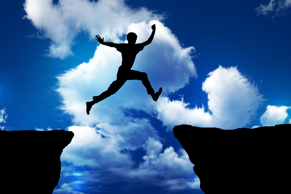 5 Powerful Ways to boost your Confidence 4