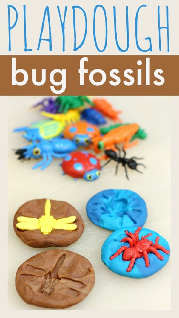 25 Cute Clay Art Tutorials for Kids 12 (2)