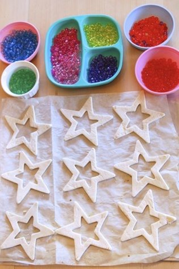 25 Cute Clay Art Tutorials for Kids 14