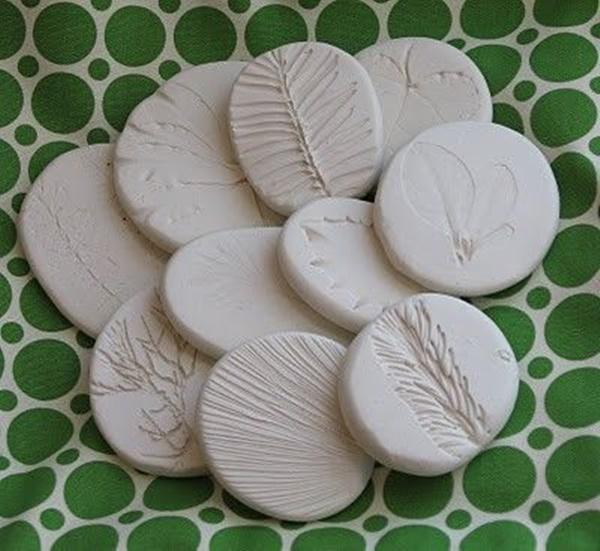 25 Cute Clay Art Tutorials for Kids 20