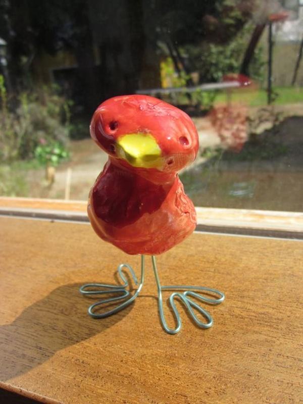 25 Cute Clay Art Tutorials for Kids 24