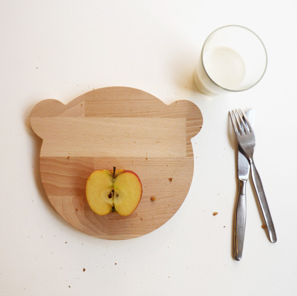 8 Animal Shaped Objects that will Appeal Everyone 6