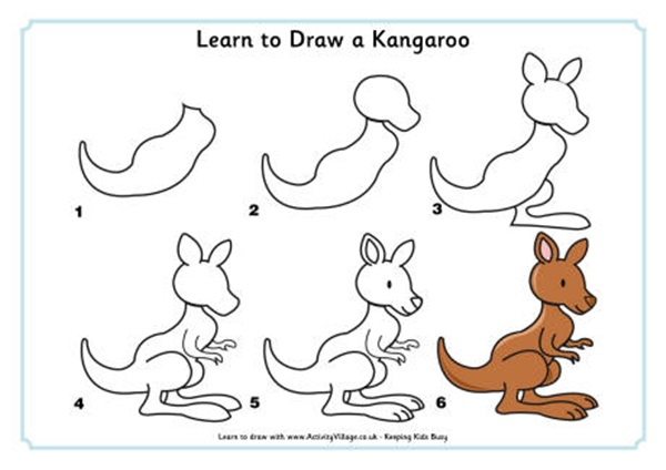 Pet Animals Chart likewise How To Draw A Parrot in addition Easy Animals To Draw For Practice furthermore Stock Photo Happy Polar Bear Cartoon Illustration Image32699590 likewise Cute Cartoon Animals nVg4I7xls948afsc02GtqfSy903FguS0vSTPxfYbHHo. on easy cartoon zoo animals