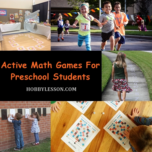 Active Math Games For Preschool Students (13)