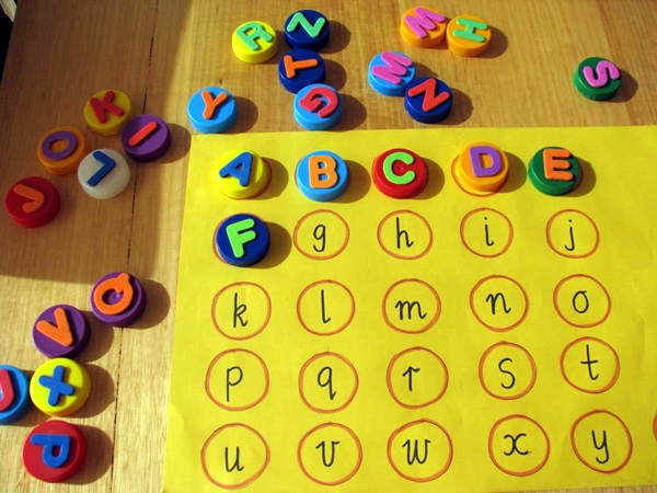 Active Math Games For Preschool Students (15)