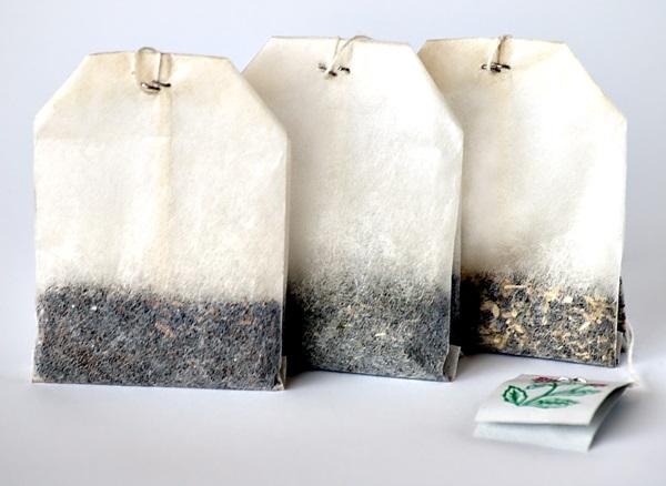 Homemade Remedies For Gum Disease (4)