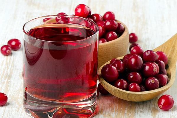 Homemade Remedies For Gum Disease (9)