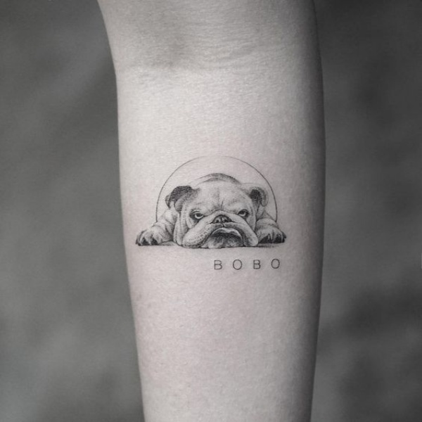 Oh-So-Cute-Tiny-Tattoo-Designs