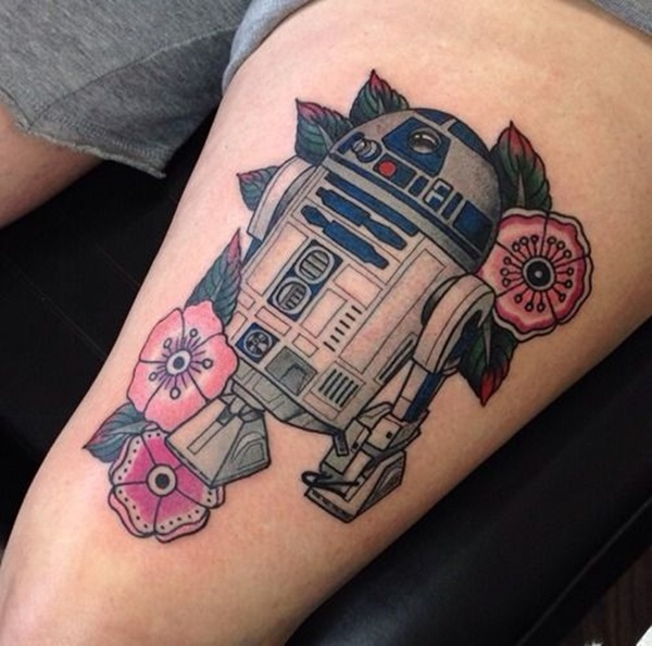 Star Wars Tattoos Designs (10)