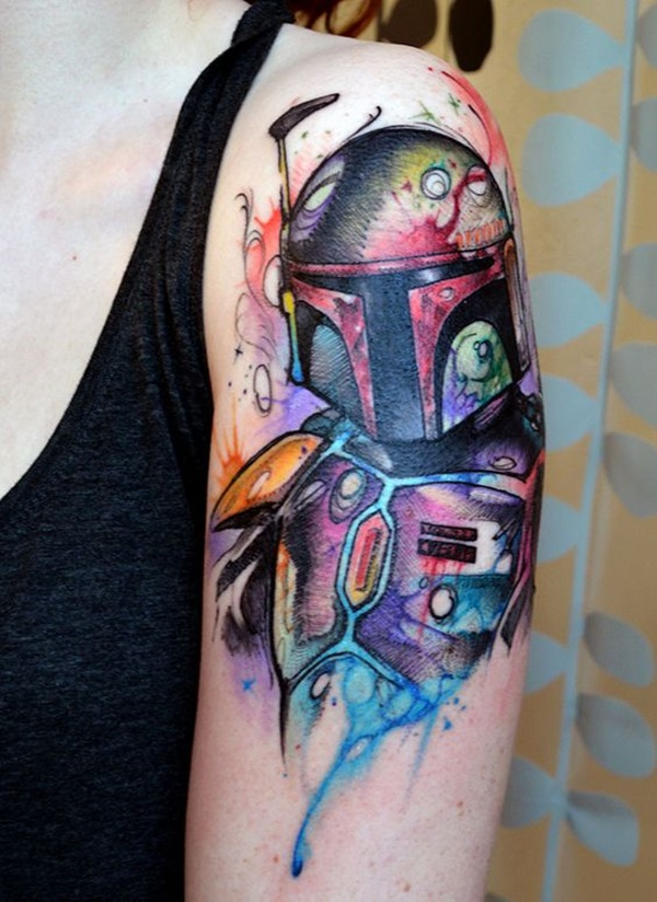 Star Wars Tattoos Designs (13)