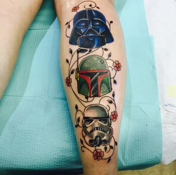 Star Wars Tattoos Designs (22)